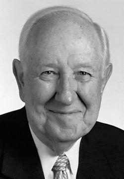 William B. Graham