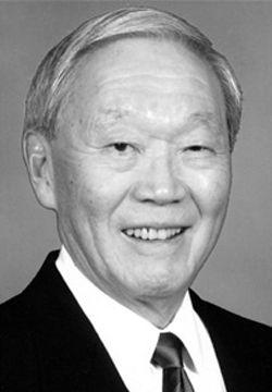 Yoshi Honkawa