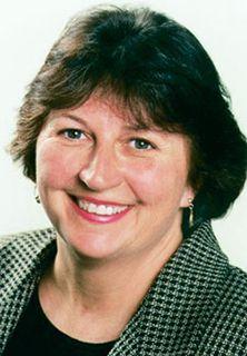 Pamela Thompson_2003