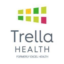 Trella Health
