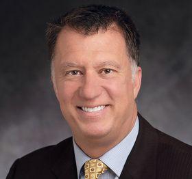 Dr. Joseph Kerschner