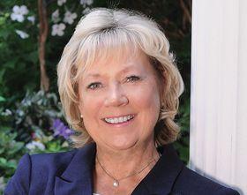 Patricia Schou
