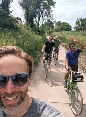 BICYCLE HEALTH
