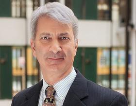Dr. Michael Apkon