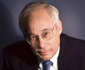 Dr. Don Berwick