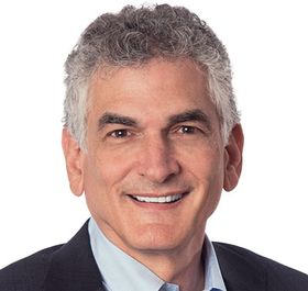 Dr. Jeff Bailet