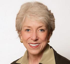 Dr. Christine Cassel