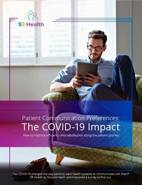 patient communication preferences covid 19 impact thumbnail image