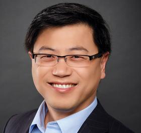 Dr. Chan Chuang