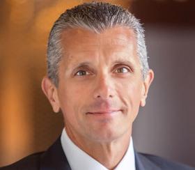 David M. Cordani