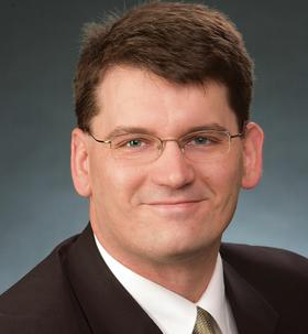 Dr. Todd Czartoski