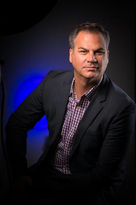 Doug Beaudoin, vice chairman, US Life Sciences & Health Care leader, Deloitte LLP