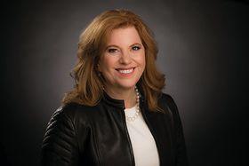 Dr. Halee Fischer-Wright