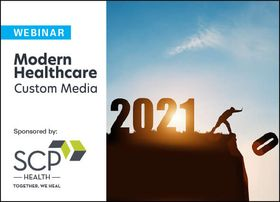 scp health logo lockup march 2021