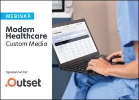 outset medical webinar graphic