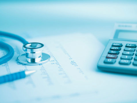 stethoscope and costs