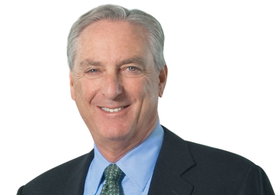 Dr. Gary Kaplan