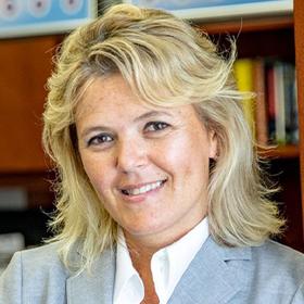 Margaret Pastuszko