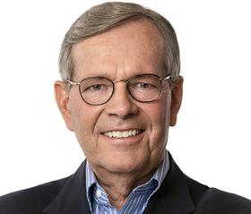 Michael Leavitt