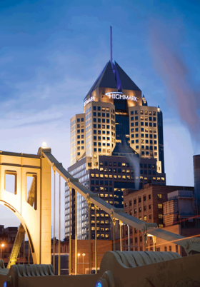 Highmark losses mount for ACA exchange plans, Allegheny