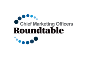 Chief Marketing Officers Roundtable