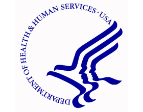 HHS finds $2 2M in billing errors at Cedars-Sinai