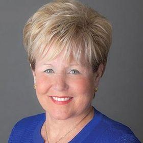 Debbie Osteen