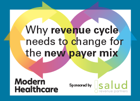 Why revenue cycle needs to change webinar image
