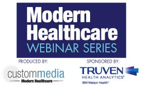 truven-health-analytics
