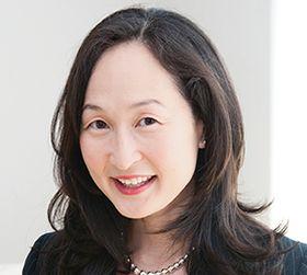 Dr. Diana Shiba