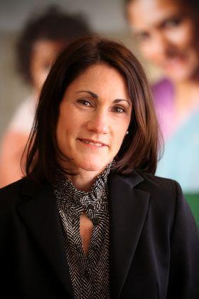 Susannah Schaefer