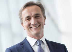 Dr. Tom Mihaljevic