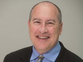 Dr. Vidor Friedman
