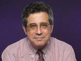 Dr. Howard Bauchner