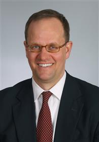 Josh Lee, Deloitte