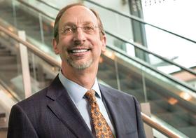 Dr. Jonathan Lewin