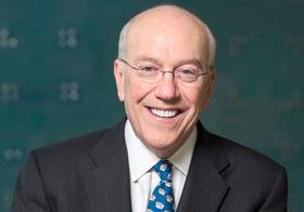 Dr. Kurt Newman
