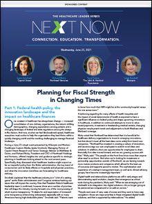 NextNow Aug 2 Thumbnail