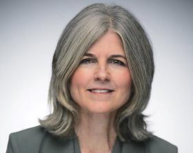 Dr. Sheila Dugan