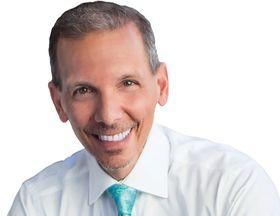 Dr. Tony Slonim