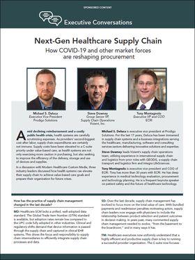 supply chain next-gen healthcare supply chain thumbnail