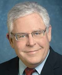 2016-most-influential-in-healthcare-barclay-berdan | Modern