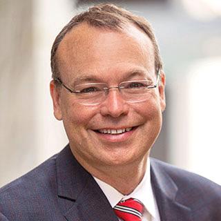 Dr. Jeffrey Balser