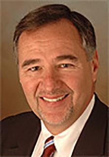 A. David Jimenez