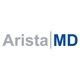AristaMD