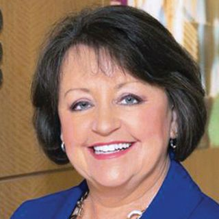 Dr. Susan Bailey