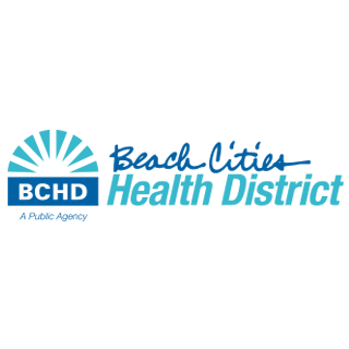 Beach Cities Health District