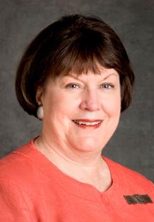 Beth O'Brien