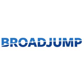 BroadJump