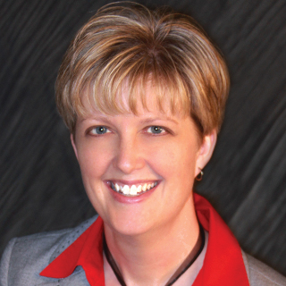 Dr. Jen Brull